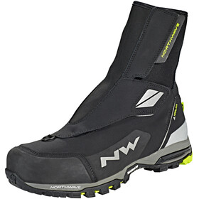 Northwave Himalaya - Chaussures Homme - noir